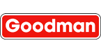 goodman-air-conditioning